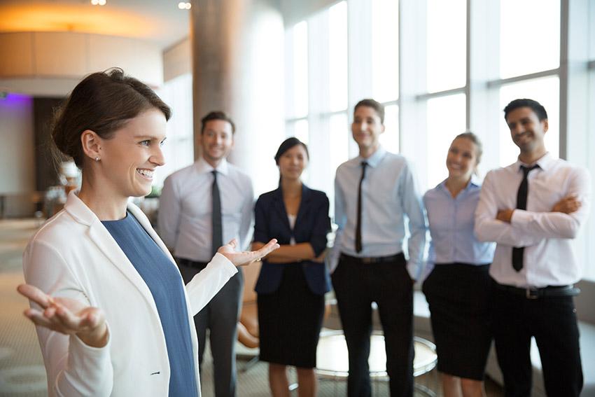 Cât costă să deschizi o firmă?