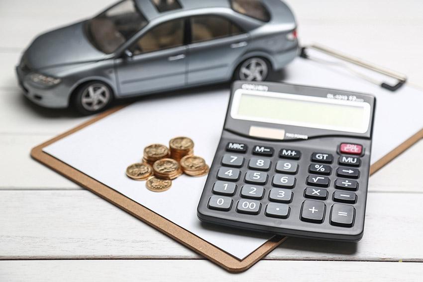 Cat costa impozitul auto?
