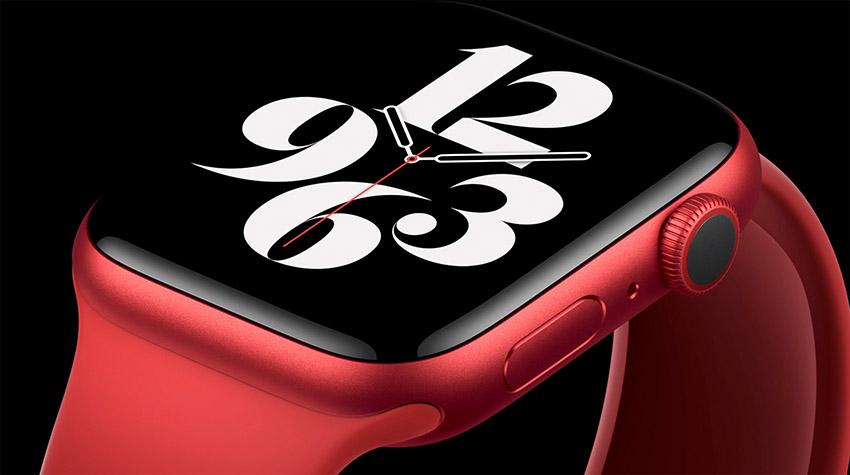 Apple Watch Series 6 și Apple Watch SE- Caracteristici, Preț și Disponibilitate