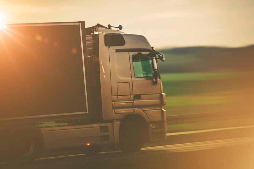 Licența de Transport Marfă- Cât Costă, de Unde se Obține, Documente Necesare
