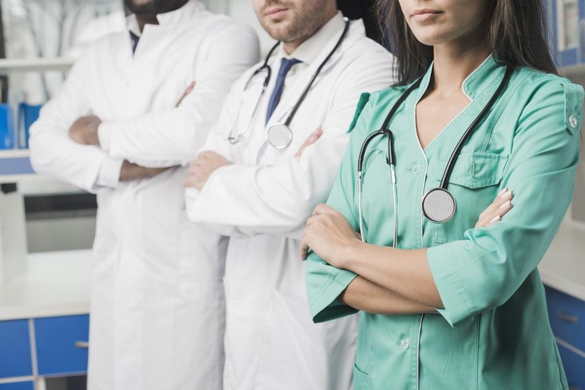 Cât costă o zi de spitalizare în anul 2020 în România?