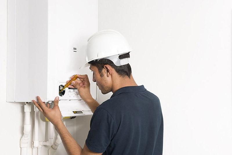 Cât costă o centrala termică pe gaz în condensare?