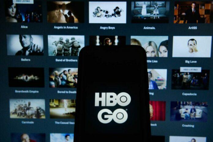 Top 20 cele mai bune seriale pe HBO Go în 2020