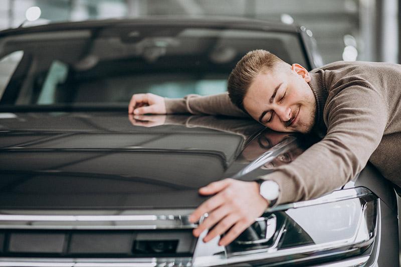 Asigurare Auto 2020 - Cât Costă și Consecințele Condusului fără RCA