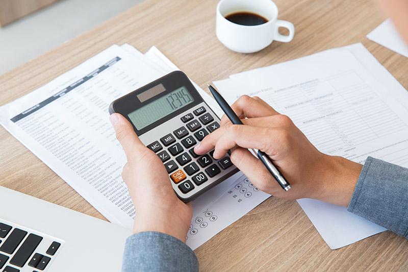 Cât plătește un angajator la stat pentru un singur angajat?