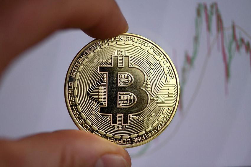 companiile de marketing de rețea cryptocurrency ce bitcoin este bun pentru a cumpara