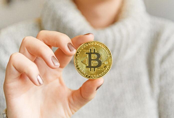 Cât costă un Bitcoin în 2021?