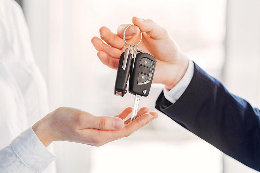 Cât costă înmatricularea auto?