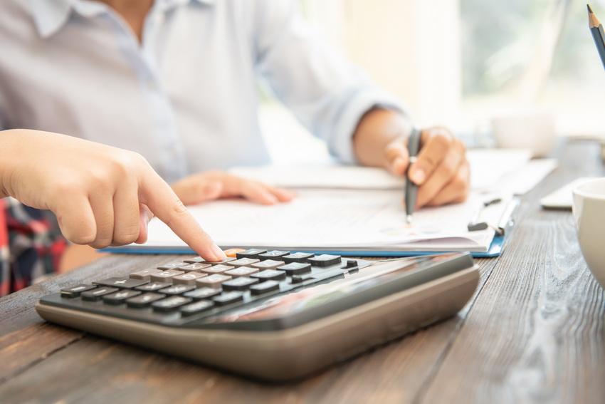 Cât plătești pentru un angajat la stat?