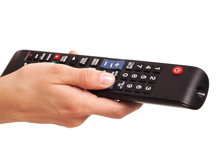 accesorii pentru televizor