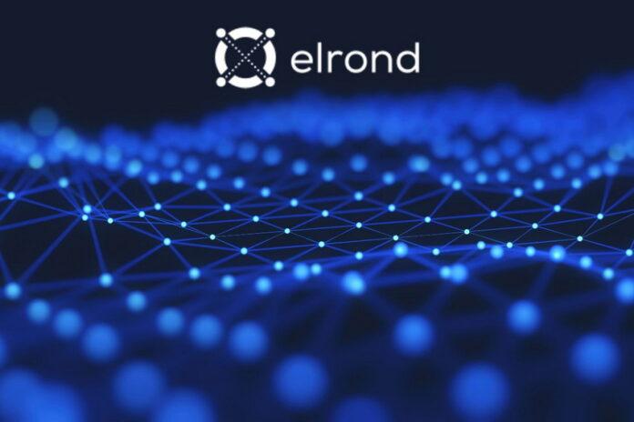 Cat costă criptomoneda Elrond EGLD?